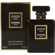 Chanel Coco Noir Eau de Parfum para mulheres 50 ml