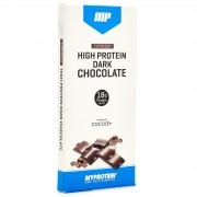 Myprotein Cioccolato Proteico - 70g - Espresso