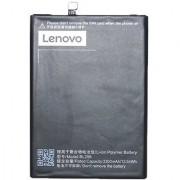 Lenovo K4 Note/Vibe X3 Lite Li Ion Polymer Replacement Battery BL-256
