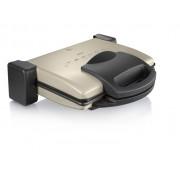 Контактен грил, Bosch TFB3302V, 1800W