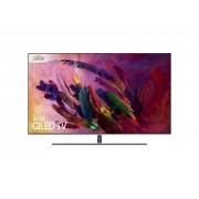 Samsung QE55Q7FN 55 inch QLED 4K 2018 Smart TV