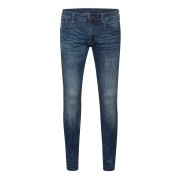 G-STAR RAW Jeansy '3301 Deconstructed Super Slim'