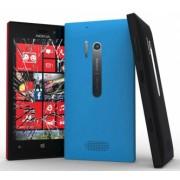 Nokia Lumia 928 Display Byte