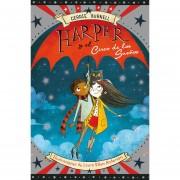 Harper y El Circo de Los Sueños
