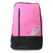 Mochila Asics Core Backpack Feminina ZRB3647-0688