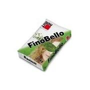 Glet extrafin Baumit FinoBello