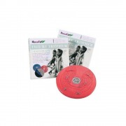 Disc magnetic HouseFit DD 6406 A