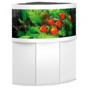 Juwel Aquarium / Kast-Combinatie Trigon 350 LED SBX Wit
