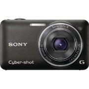 Sony Cyber-shot DSC-WX5, A