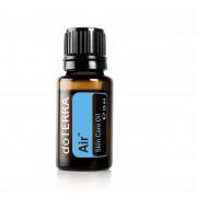 Ulei esential doTERRA AIR-Breathe-60203777