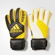 adidas Unisex Football kiegészítő Classic League BS1541