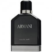 Giorgio Armani Armani Eau De Nuit Edt 100 Ml