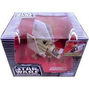 Micro Machines Star Wars Action Fleet Imperial Shuttle Tydirium