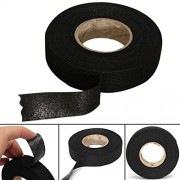AST Works Roll Adhesive Fabric High Temp for Looms Cars Weft Tapes Wiring Harness Tape