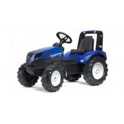 Traktor New Holland Solo (3090)
