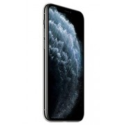 Apple iPhone 11 Pro 512go Argent