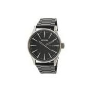 Relógio Nixon A356-2541-00