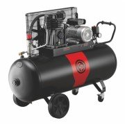 Chicago Pneumatic CPRC 390 NS12S MT - 4116024331