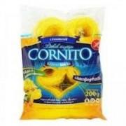 Cornito gluténmentes tészta, 200 g - cérnametélt
