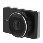 Camera auto DVR / actiune SJCAM SJDASH (Negru)