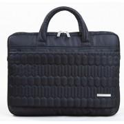 "Carry Case, Kingsons 13.3"", Electra Series, Black (KS3080W-B)"