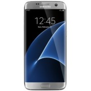 SAMSUNG G935F Galaxy S7 EDGE 32GB Silver