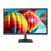 Monitor LG 22MK400H-B LED IPS