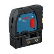 Nivela laser cu puncte Bosch GPL 3