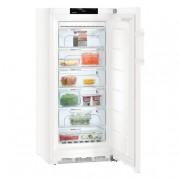 Liebherr GN 4115 congelatore Libera installazione Verticale Bianco 263