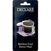 Declaré Skin care Masks Bamboo-Coal Detox Mask 50 ml