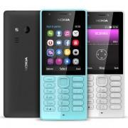 Telefon Dual SIM Nokia 216