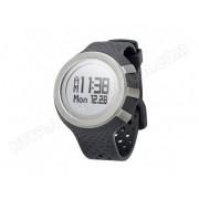 OREGON SCIENTIFIC montre sportive pour iphone silver - ra900 silver