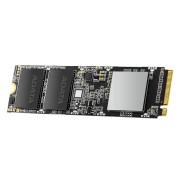 ADATA XPG SX8100 1TB PCIe Gen3x4 M.2 2280 Solid State Drive