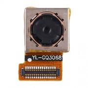 YANGJIAN Volver Frente a la cámara for Ulefone S1 (5MP)