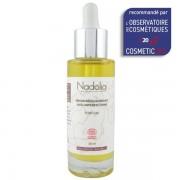 Nadolia Sérum Rééquilibrant Bio Anti-imperfections 30 ml - Acné Adulte*