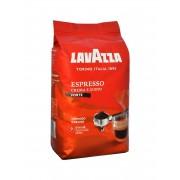 Lavazza Crema e Gusto Forte cafea boabe