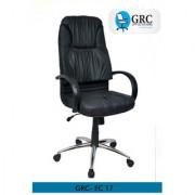 Black Buty Hi Back Chair