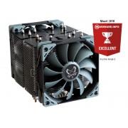 Scythe Ninja 5 CPU koeler