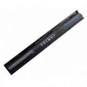Batería HP 2600mAh 14.8V KI04 / HSTNN-DB6T - Inside-Pc