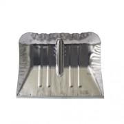 Lopata pentru zapada fara coada Strend Pro KOVO Aluminiu Autolux