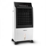 oneConcept CTR-1 v2 intercooler 4-în-1 purificator de aer ventilator mobil 65W (ACO-CTR1 V2)
