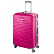 dn Travel Line 9400 Trolley M Neo Pink