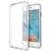 Spigen Pouzdro / kryt pro Apple iPhone 6 / 6S - Spigen, Liquid Crystal