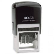 Datieră COLOP Printer 53