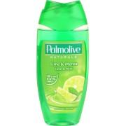 Palmolive tusfürdő Lime és Menta