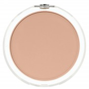 Clinique Stay-Matte Sheer Pressed Powder 02 rimanere neutrale 7,6 g/0,27 oz.