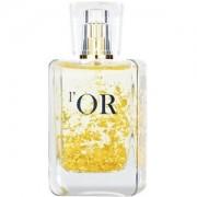MBR Medical Beauty Research Profumi Profumi femminili L'Or Pure Gold Eau de Parfum Spray 100 ml