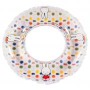 Intex Zwemband konijn Nijntje 50 cm