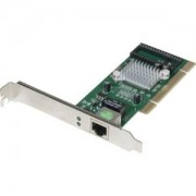 Netis AD1102 carte reseau PCI Gigabit + low profile