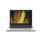 """HP EliteBook 830 G6 13.3"""" FHD AG UWVA Core i7-8565U 1.8GHz, 16GB, 512GB SSD, Win 10 Prof."""